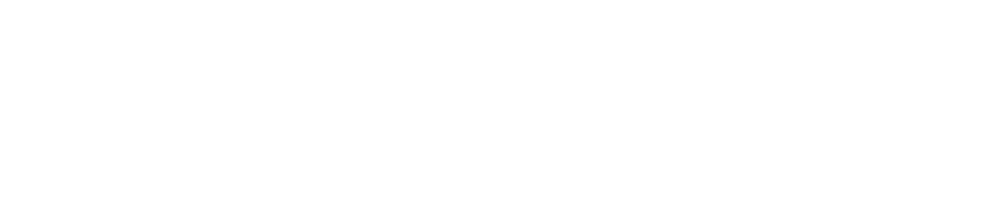 ReclaimAbility Pain Services